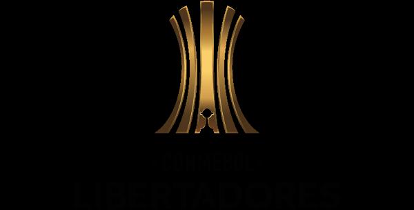 Velez Sarsfield VS Barcelona SC