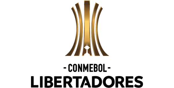 University VS Palmeiras